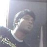 Yogesh_Ramchurn
