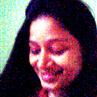Pinky_Rao