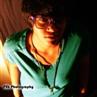 Anshii_PXb