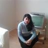 Beelkish_Mea