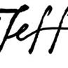 Jeff_2