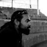 Magraja_Vishal