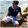 Akshay_Boodhun