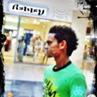 Ashley_Uchiha