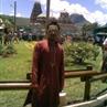 Kishan_Kanhaiya