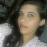 Amiinah_Dulull