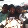 Manesh_Manohar