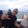 Ralhan_Dauhajee