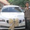 Avinash_Puncheon