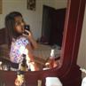 Beatrice_Permal