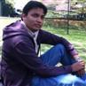 Ravi_Chinasamy