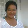 Nasreen_Hosany