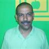 Sunil_Ramai