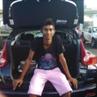Ashil_Guy
