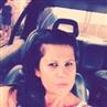 Marie_Savanah