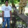 Bhavish_Sobrun
