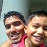 Sashikant_Nugessur