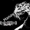 Manav_Binda