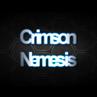 Yanjnl_Crimson