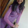 Drishtee_Jang