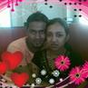Raakesh-Kumar_Ramawta