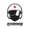 Mos_Eximius