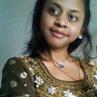 bhavatariniguness
