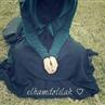 Princess_Abida