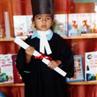 muhammadhakim