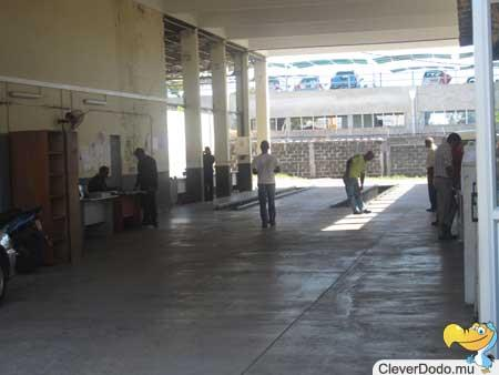 inside centre