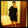 Pauline_Dunkley