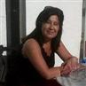 Sharon_Miles