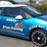 Mark_Walsh-Driving-Instructor